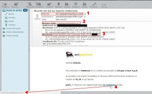 email_phishing_eni