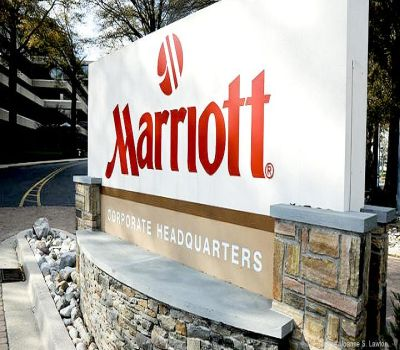 class action marriott international