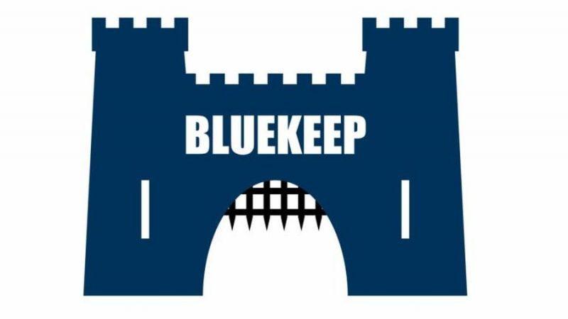 BlueKeep_exploit