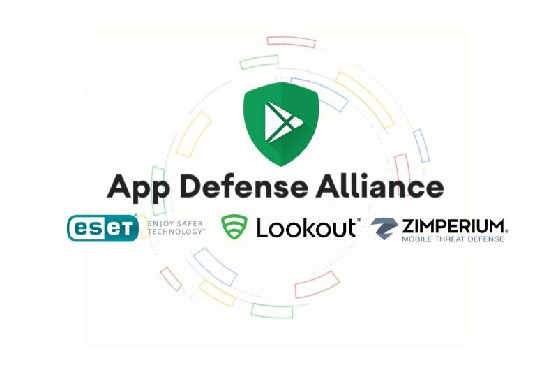 Google-App-Defense-Alliance