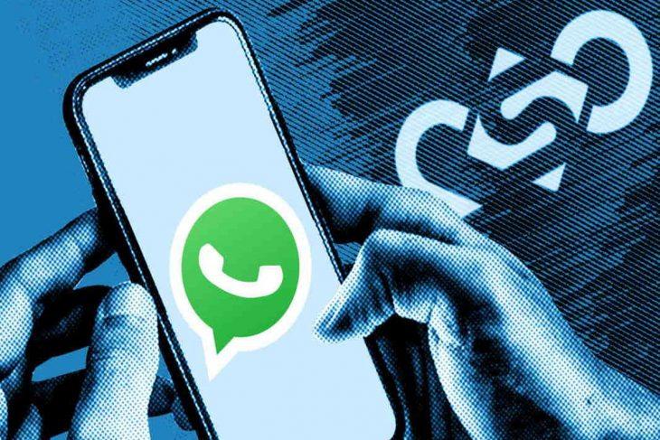 NSO_Group_WhatsApp_Hacking