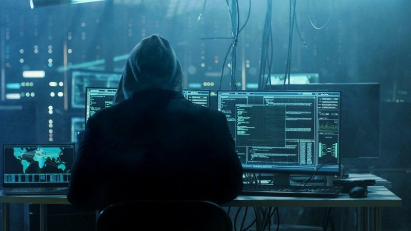 cadena-ser-hack