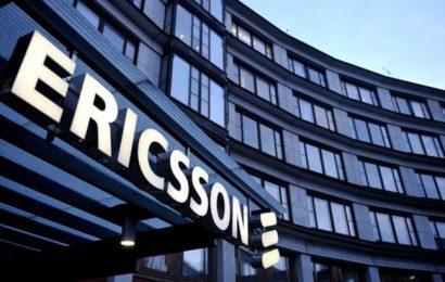 Ericsson_corruzione