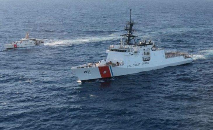 U.S._Coast_Guard_Ryuk_Ransomware