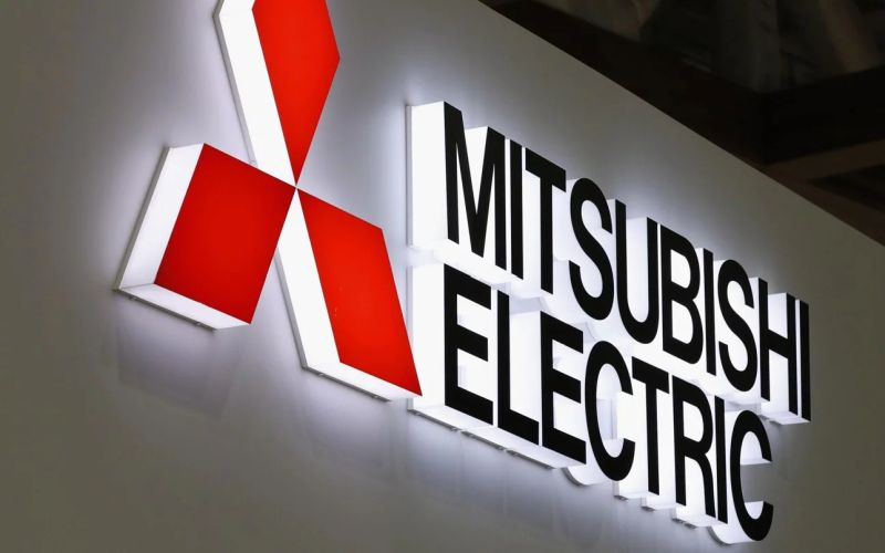 mitsubishi-electric-hack