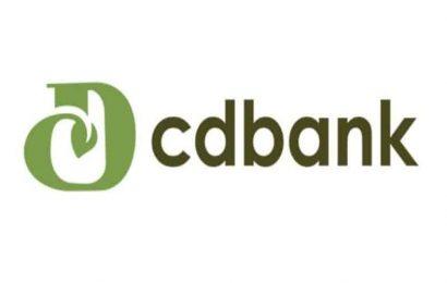 CD-Bank_Ransomware-DoppelPaymer