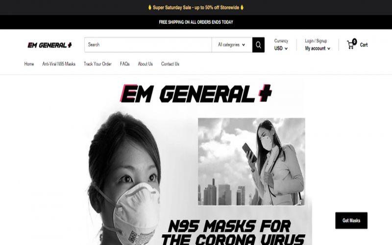 emgeneral-fraud