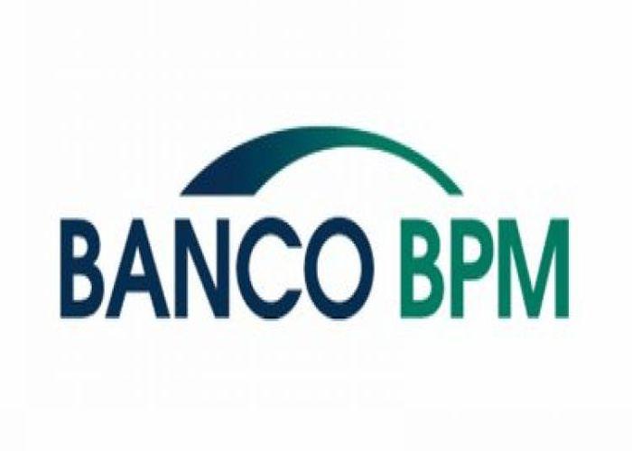 Phishing_Banco_BPM